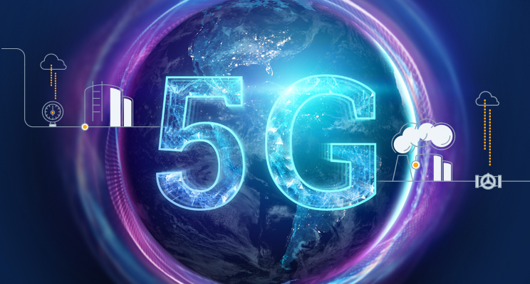 A Three-part Plan for 5G-Readiness – Ahead of Time
