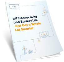 Whitepaper: Looking to reduce latency?